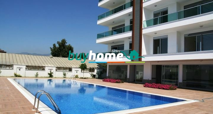 pasifik-beach-residence-alanya-home-real-estate-4