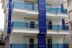 BH City Suites 1