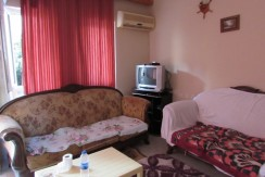 Apartment 1+1 For Rent in Cleopatra №2R
