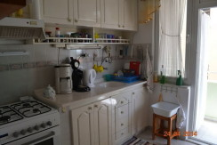 Apartment 1+1 For Rent in Cleopatra №13R