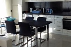 Apartment 2+1 for rent in Cikcilli №14R