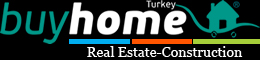 Your real estate agent in Turkey.Rent Apartment in Alanya.